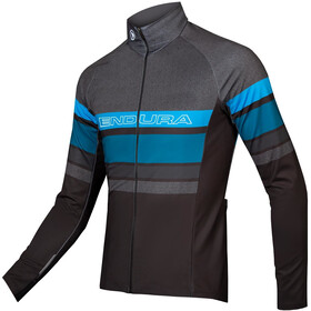Endura Pro SL HC Windproof Jacket Men black